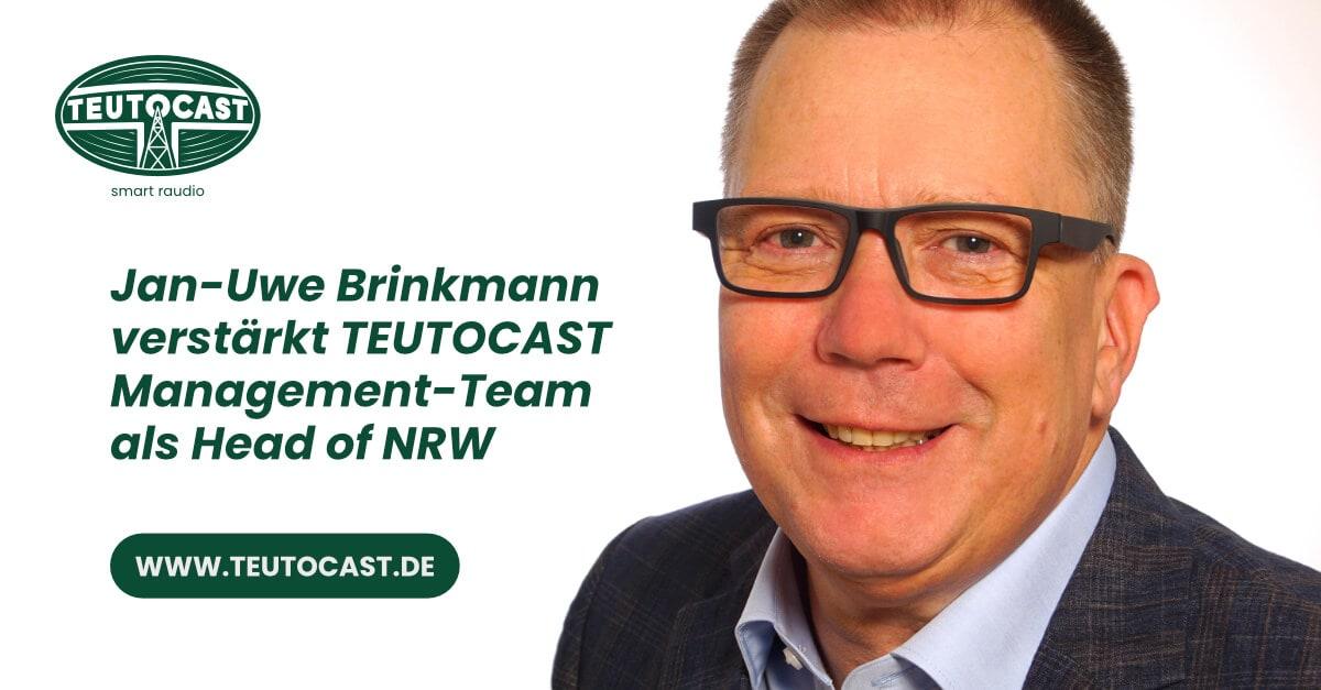 Jan-Uwe-Brinkmann-TEUTOCAST-Head-of-NRW-Banner